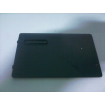 Tampa Hd Acer Aspire 3000 Series