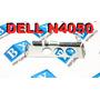 Case Suporte Do Hd Dell N4050