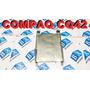 Case Suporte Do Hd Compaq Cq42 200 Séries