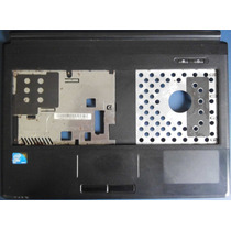 Carcaça Superior Notebook Intelbras Cm-2