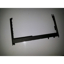 Painel Carcaça Superior P/ Notebook Ibm Thinkpad T41 T42 T43