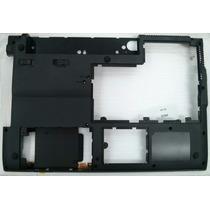 Carcaça Base Inferior Notebook Lg R590 R580 R560 Original