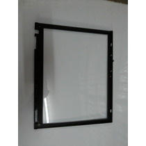 Carcaça Moldura Do Lcd P/ Notebook Ibm Thinkpad T41 T42 T43