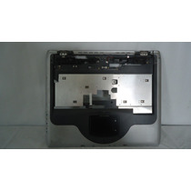 Carcaça Base Superior Hp Compaq Nx9005