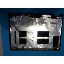 Carcaça Tampa Superior Lcd Notebook Lg R480 Fox3hql3lc00203b