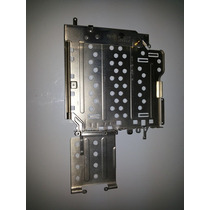 Capa Protetora Do Drive P/ Notebook Ibm Thinkpad T41 T42 T43