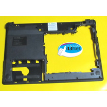Carcaça Inferior Base Chassi Note Megaware Meganote 4129
