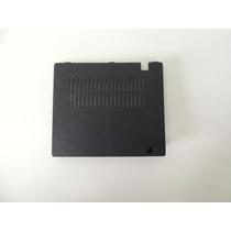 C2 Tampa Memoria Notebook Dell Inspiron N4030 Usado