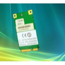 Placa Wifi Acer Aspire 5050 Séries