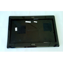 Carcaça Completa Notebook Cce Win Wm545b Chromo 545l - Nova