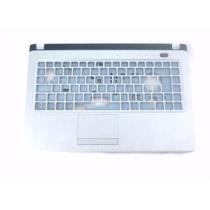 Carcaça Base Superior Slimbook Notebook Philco 14g (14323)