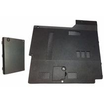 Peças Inferior Carcaça Notebook Philco 14d