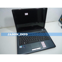 Vendo Peças Para Notebook Philco Phn 14111 Pergunte