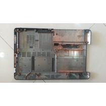Carcaça Inferior Chassis Notebook Positivo Sim 1027 2044