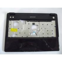 Carcaça Superior Do Notebook Buster Hbnb-1402/210