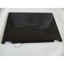 Carcaça Da Tela Do Notebook Buster Hbnb-1402/210