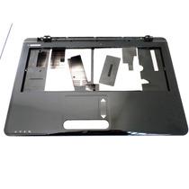 Carcaça Base Completa Notebook Positivo Sim+ / Neo Pc