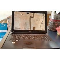 Carcaça Completa Notebook Sim+ Positivo