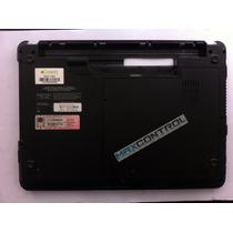 Carcaça Inferior Notebook Positivo Premium N8575 Max