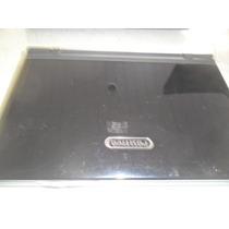 Carcaça/gabinete Completo Netbook Positivo Mobile Mobo M970