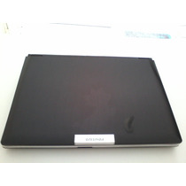 Carcaça Completa Notebook Positivo Mobile Z61