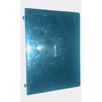 Carcaça Completa Notebook Positivo Premium