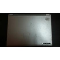 Carcaça Completa Do Notebook Positivo Mobile Z501*