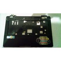 Carcaça Com Touchpad Notebook Positivo Premium 2035