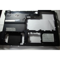Chassi Base Do Notebook Lg R580