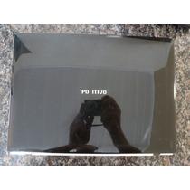 Carcaça Completa Com Touchpad Notebook Positivo Premium