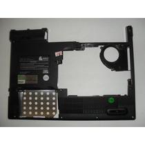 Carcaça Chassi Base Amazon Pc Amz A101 A201 A601 A221