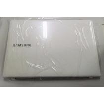 Tampa Lcd Notebook Samsung Np270e4e Novo Original