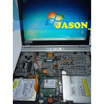 Vendo Peças Para Notebook Sony Pcg-6s2l - Vgn-sz640 Pergunte