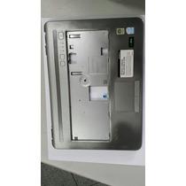 Carcaça Base Superior Notbook Sony Vaio Pcg-7113l