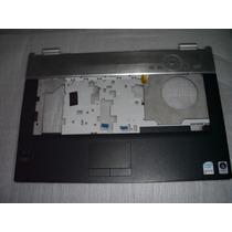 Tampa Base Teclado Notebook Sony Vaio Vgn-fz91s Pcg-392n