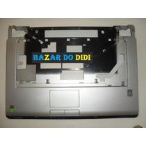Carcaça Touchpad Toshiba Satelitea200 A205 A210 A215 C:14013