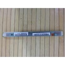 Inverter Notbook Semptoshiba Satellite L455