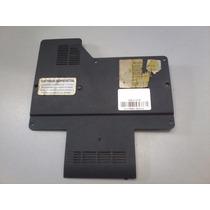 Tampa De Notebook Semp Toshiba Sti Is1412 (0019)