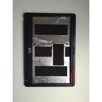 Carcaça Da Tela Notebook Sti Semp Toshiba Is 1525 Completa