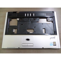 Carcaça Base Superior Notebook Semp Toshiba Is 1462