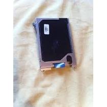 Conector Do Hd E Suporte De Hd Notebook Hp Tx1000