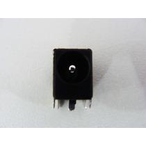 Conector Dc Jack Lg R400 R405 R40 E200 E23 Lw40 Le50 Dcj04