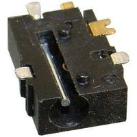 Jack Dc Conector De Energia Tablet Dl Pis-t71 Pis T71 Pis71