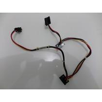 Cabo Energia Sata Micro Hp Compaq 8000 Elite - 577494-001