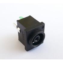 Conector Monitor Samsung S22a300b S22a330bw S19a330bw