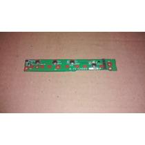 Placa Filha Power Itautec Philco Megaware Positivo A7420