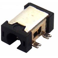 Jack Dc Conector De Energia Tablet Phaser Kinno Ii 2 Pc-709