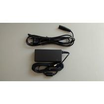 Carregador Para Notebook Positivo Unique S1990 S2065 S2050