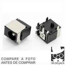 Dc Power Jack Acer Aspire 9300 3000 2480 5000