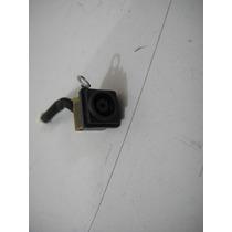 Conector Da Fonte Netbook Sony Vaio Vpcm120ab